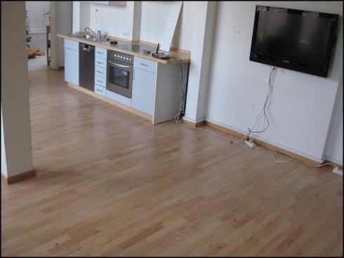 parkettboden abschleifen. Black Bedroom Furniture Sets. Home Design Ideas