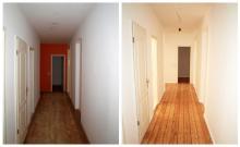 Altbauwohnung Renovieren ihr handwerker in berlin renovieren altbauwohnung