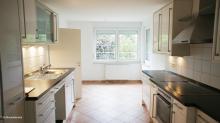Küche streichen, Handwerker-Berger aus Berlin Pankow
