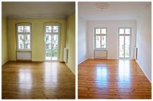 ihr handwerker in berlin renovieren altbauwohnung