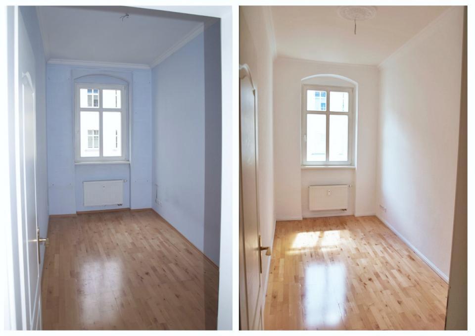 ihr handwerker in berlin renovierungsarbeiten in einer altberliner wohnung. Black Bedroom Furniture Sets. Home Design Ideas