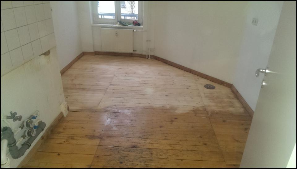 dielenboden abschleifen anleitung. Black Bedroom Furniture Sets. Home Design Ideas