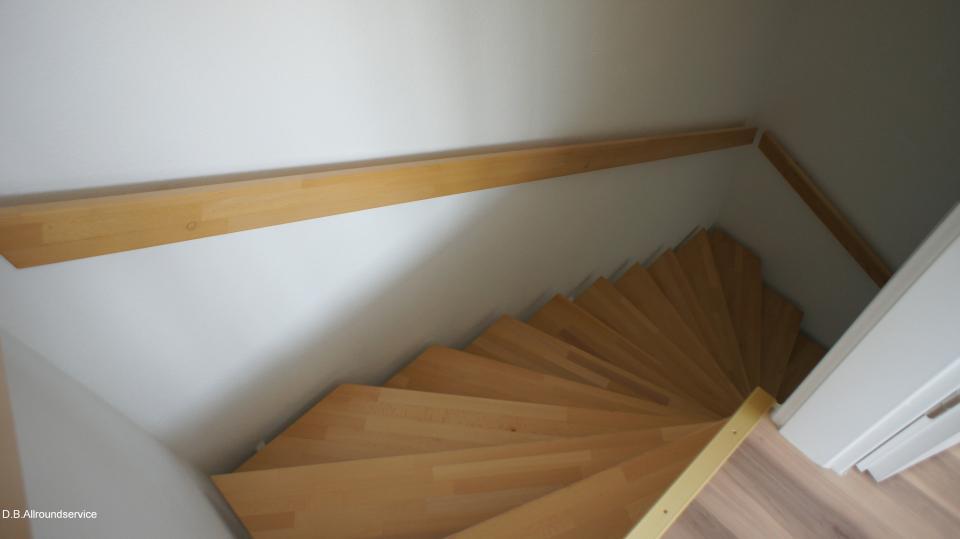ihr handwerker in berlin renovierung eines einfamilienhauses. Black Bedroom Furniture Sets. Home Design Ideas